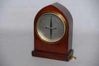 Image of GPO 970  DIFFERENTIAL GALVANOMETER, 1930's