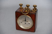 Image of POST OFFICE GALVANOMETER GPO 41, 1930's
