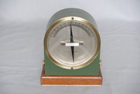Image of SILVERTOWN GALVANOMETER, 1916