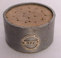 Image of STC 1800 41B CABLE, 1930's