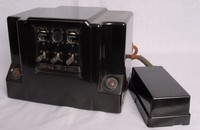 Image of GPO UNIT TRANSFER INTERCOM, 1935