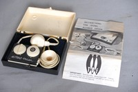 Image of ASTRAD ORION MICRO POCKET WIRELESS, 1968