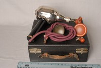 Image of ELECTRIC MASSAGER, 1930's