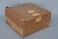 Image of HEADSET No10 PACKED, 1952