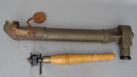 Image of R & J BECK  PERISCOPE No14 Mk 2, 1918